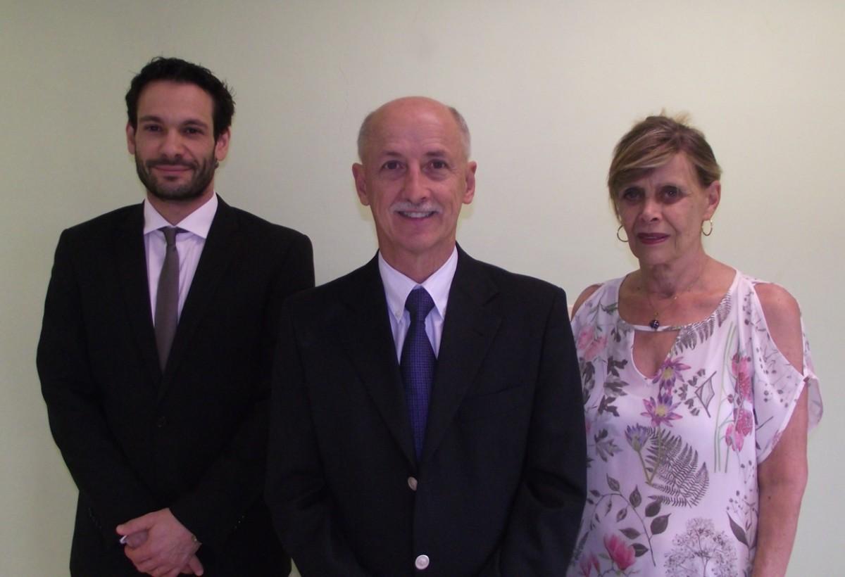 Unimed Alto Jacuí ressalta papel da saúde no Dia Internacional do Cooperativismo