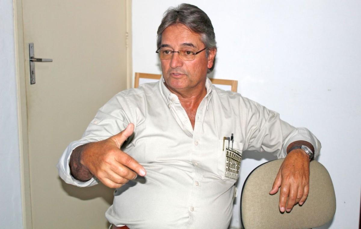 Eleição da Farsul terá chapa única