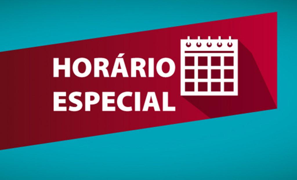 Secretaria da Saúde e Assistência Social de Victor Graeff  atenderá em horários especiais