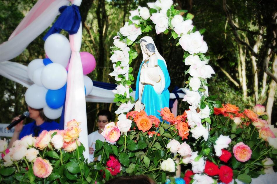 93ª festa de Navegantes de Mormaço será dia 03 de fevereiro