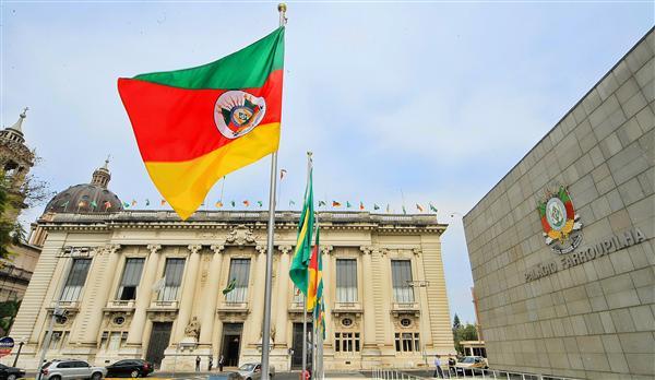 Assembleia Legislativa aprova política de estímulo à produção de etanol no RS