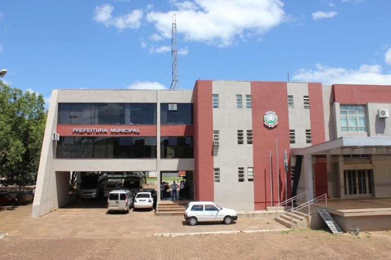 Justiça anula concurso da Prefeitura de Espumoso