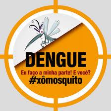Região em alerta após dois casos de dengue em Não-Me-Toque