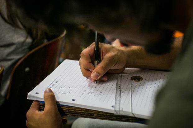 Estado planeja criar 4º ano do Ensino Médio para recuperar perdas de aprendizagem