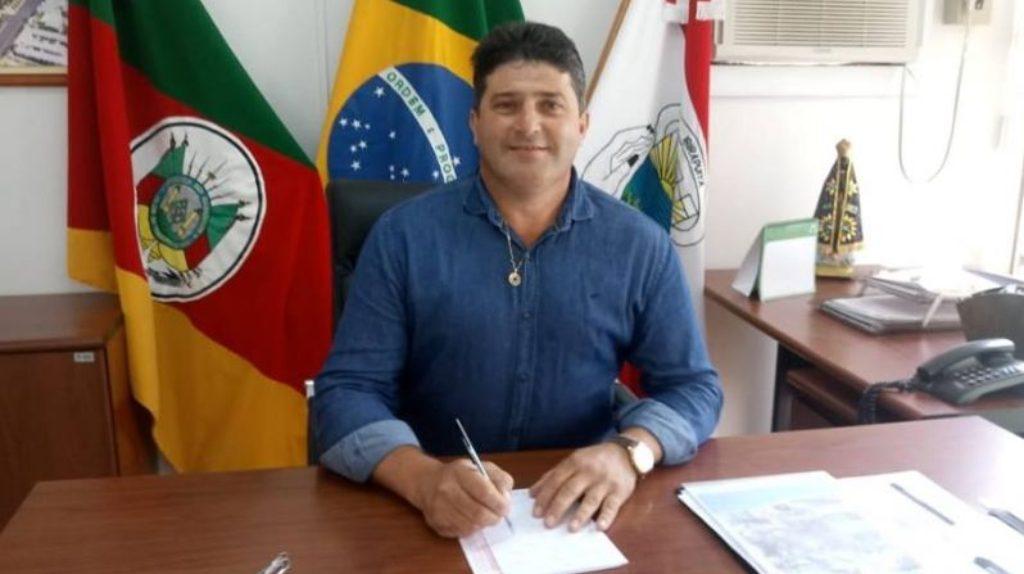 Ibirapuitã conquista quase R$ 1 milhão em verbas parlamentares