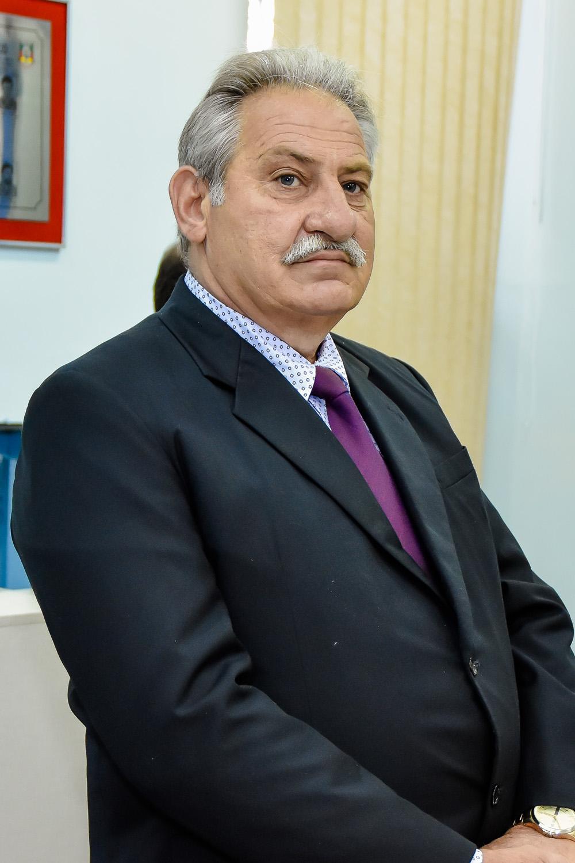 Maiores problemas de Mormaço estão nas estradas, segundo vereador Jorge Berticelli