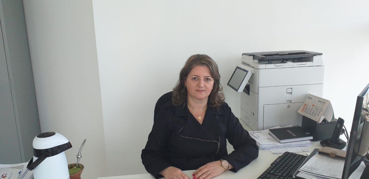 Com um ano de funcionamento, UPA de Carazinho já atendeu mais de 68 mil pessoas
