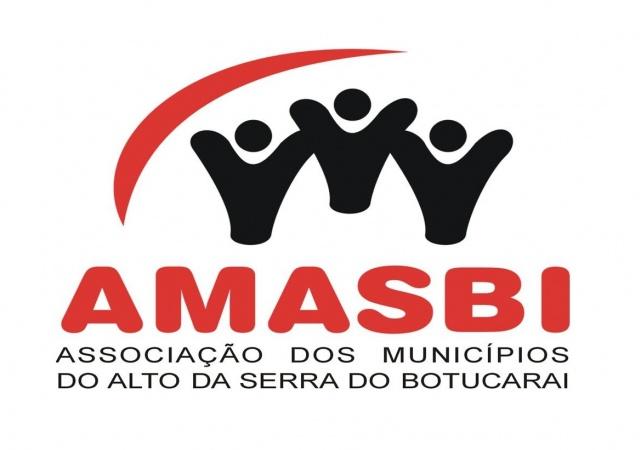 AMASBI debate cultura e turismo durante encontro em Soledade