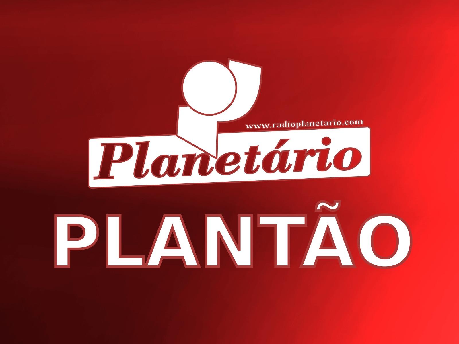 Acidente com ônibus do Passo Fundo Futsal mata um jogador e fere três