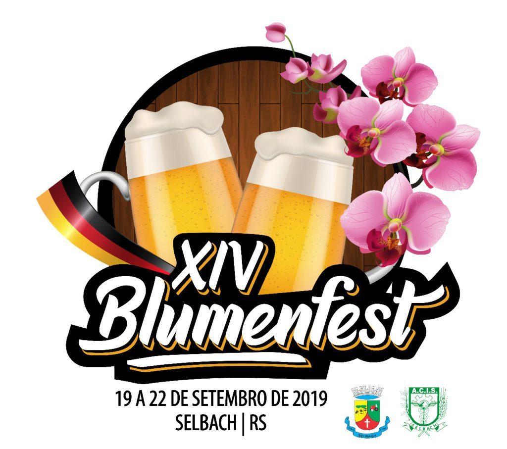Coordenadora avalia 14ª Blumenfest de Selbach