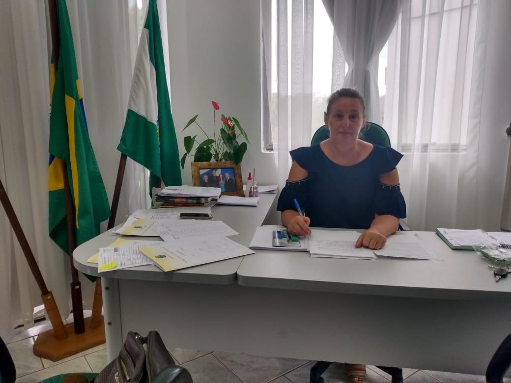 Alto Alegre alerta para cadastramento e recadastramento do transporte escolar