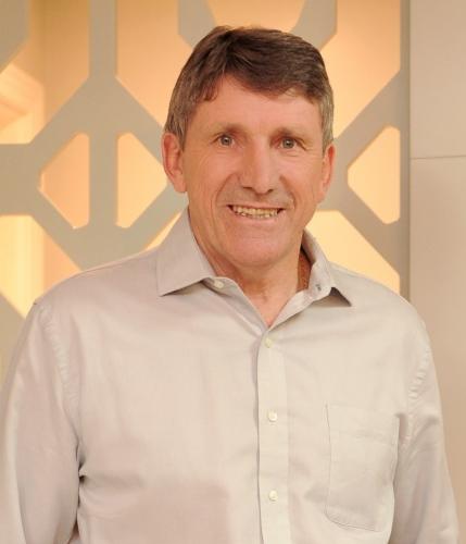 Milton Schmitz é reeleito prefeito de Carazinho