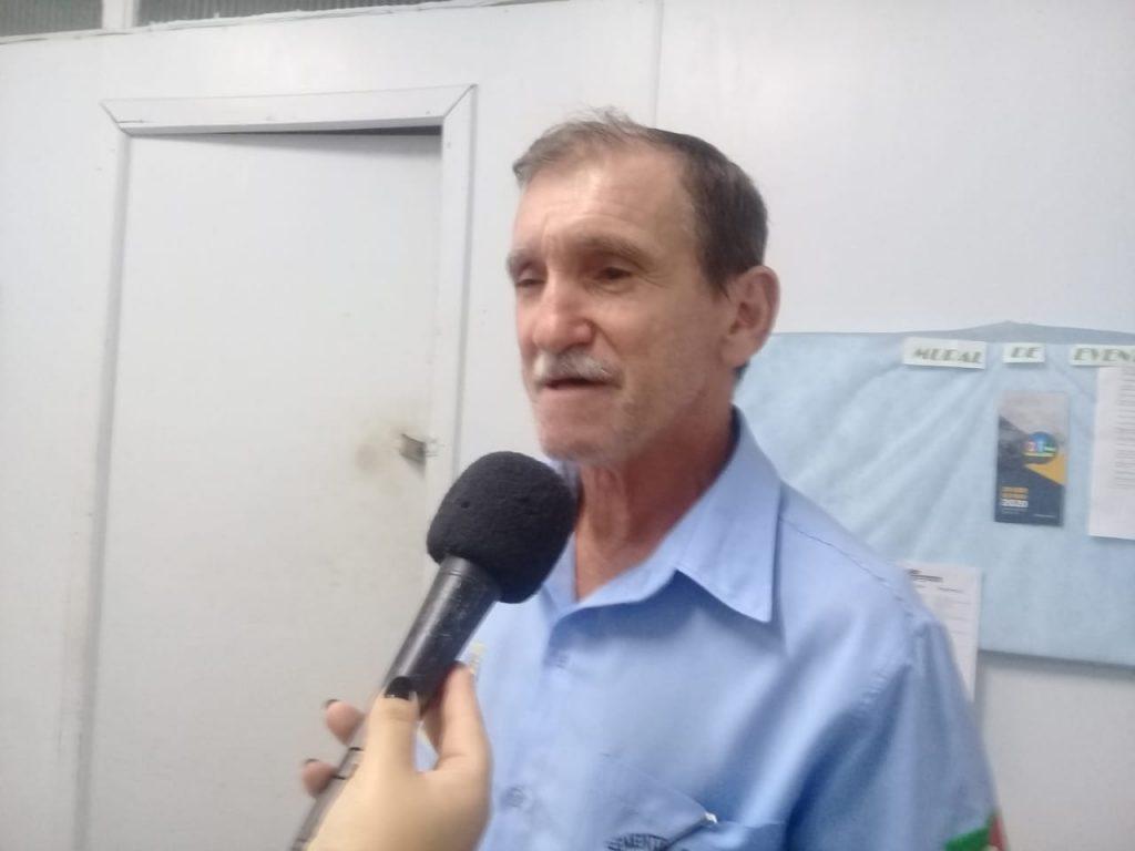 CTG Porteira do Faxinal de Alto Alegre realizará seu 19º Rodeio Crioulo