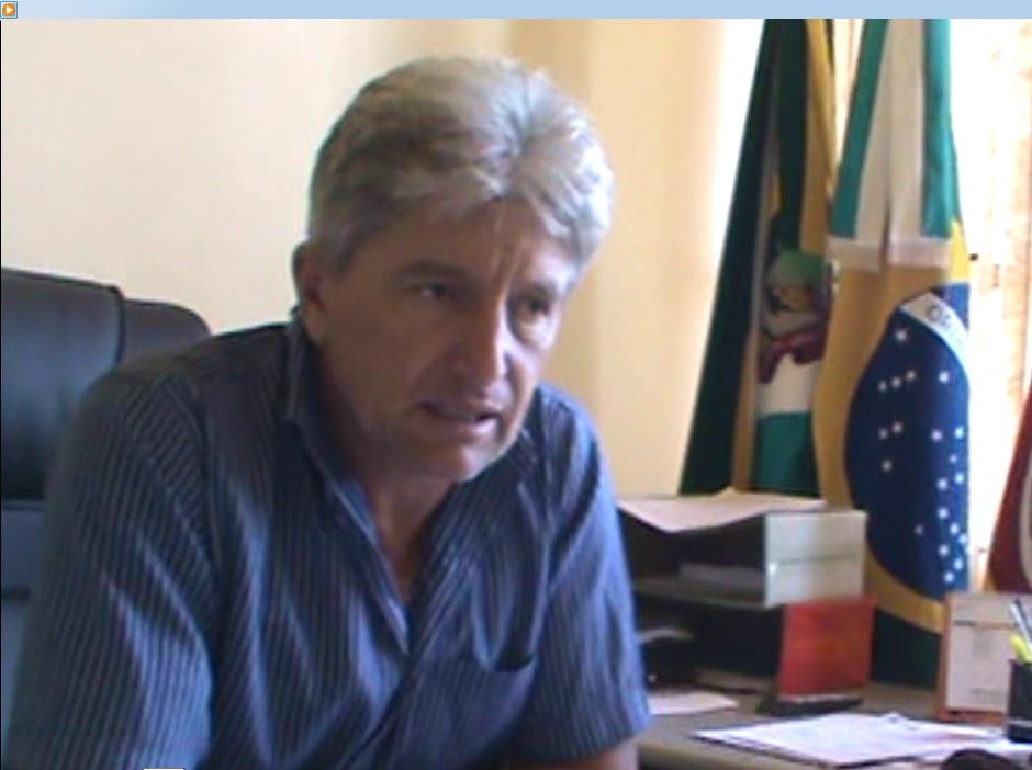 Jacuizinho comemora em 16 de abril seus 24 anos de emancipação político-administrativa