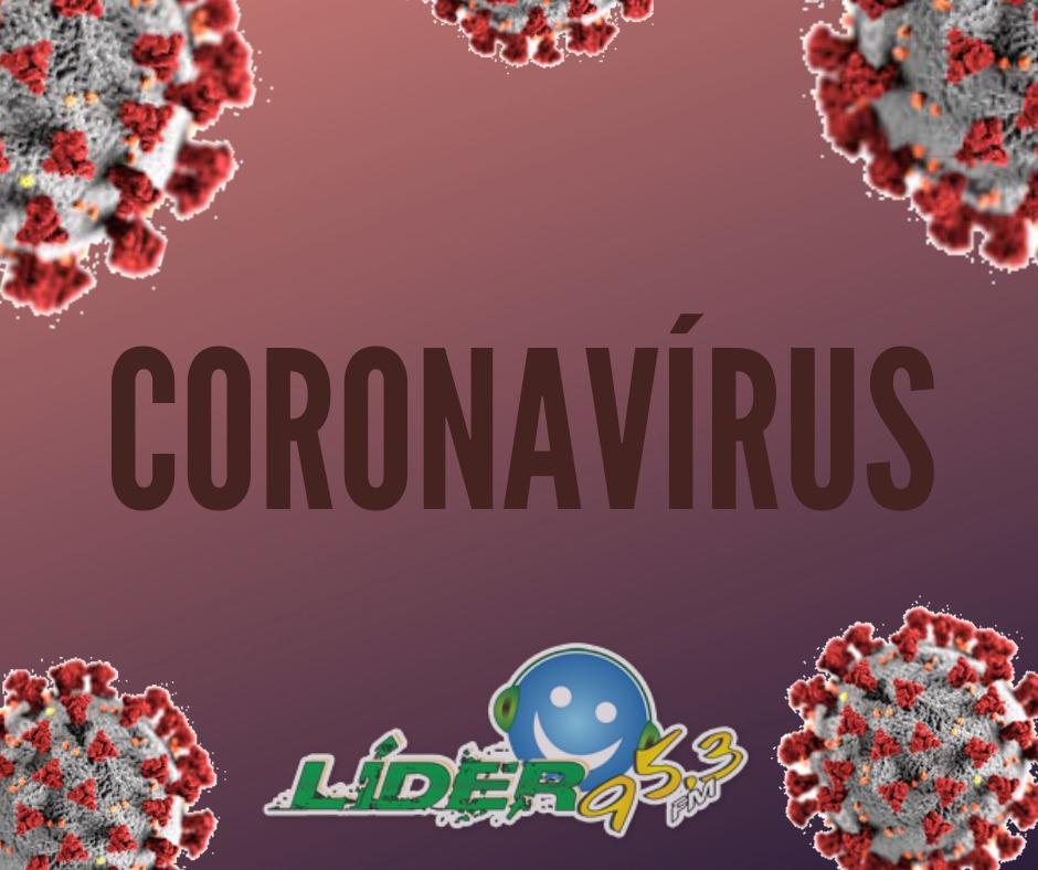 RS registra o menor número de mortes por covid-19 num final de semana em 15 meses