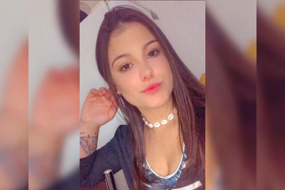 Mesmo sem ter o corpo encontrado, Polícia conclui que jovem Paula foi vítima de homicídio em Soledade