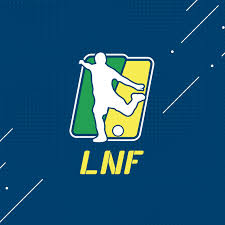Próximos jogos e tabela de classificação dos times gaúchos na LNF