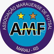 AMF recebe AFUCS nesta quinta-feira (17) em Marau