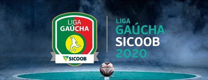 Tabela de classificação e jogos desta semana pela Liga Gaúcha de Futsal
