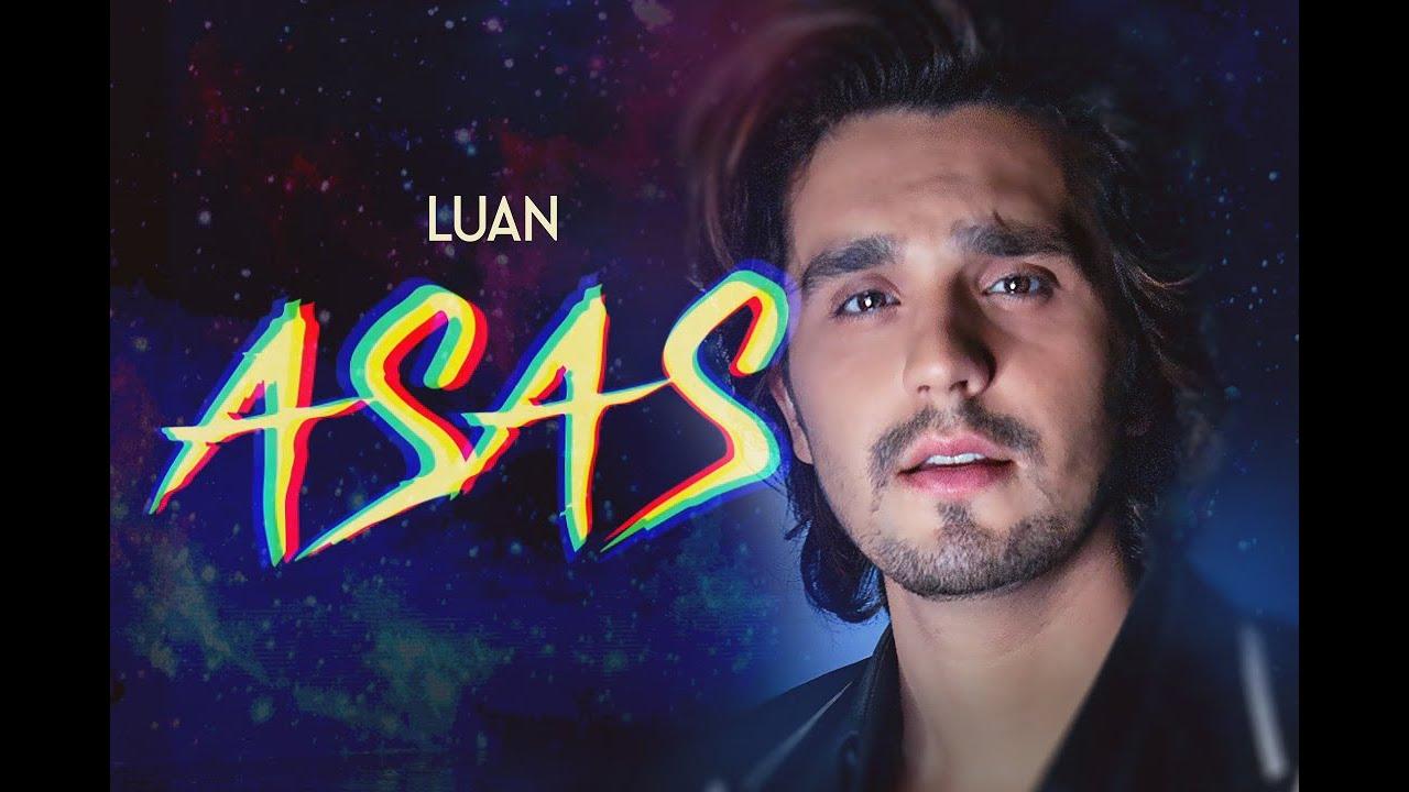 Luan Santana – ASAS (Vídeo Oficial)