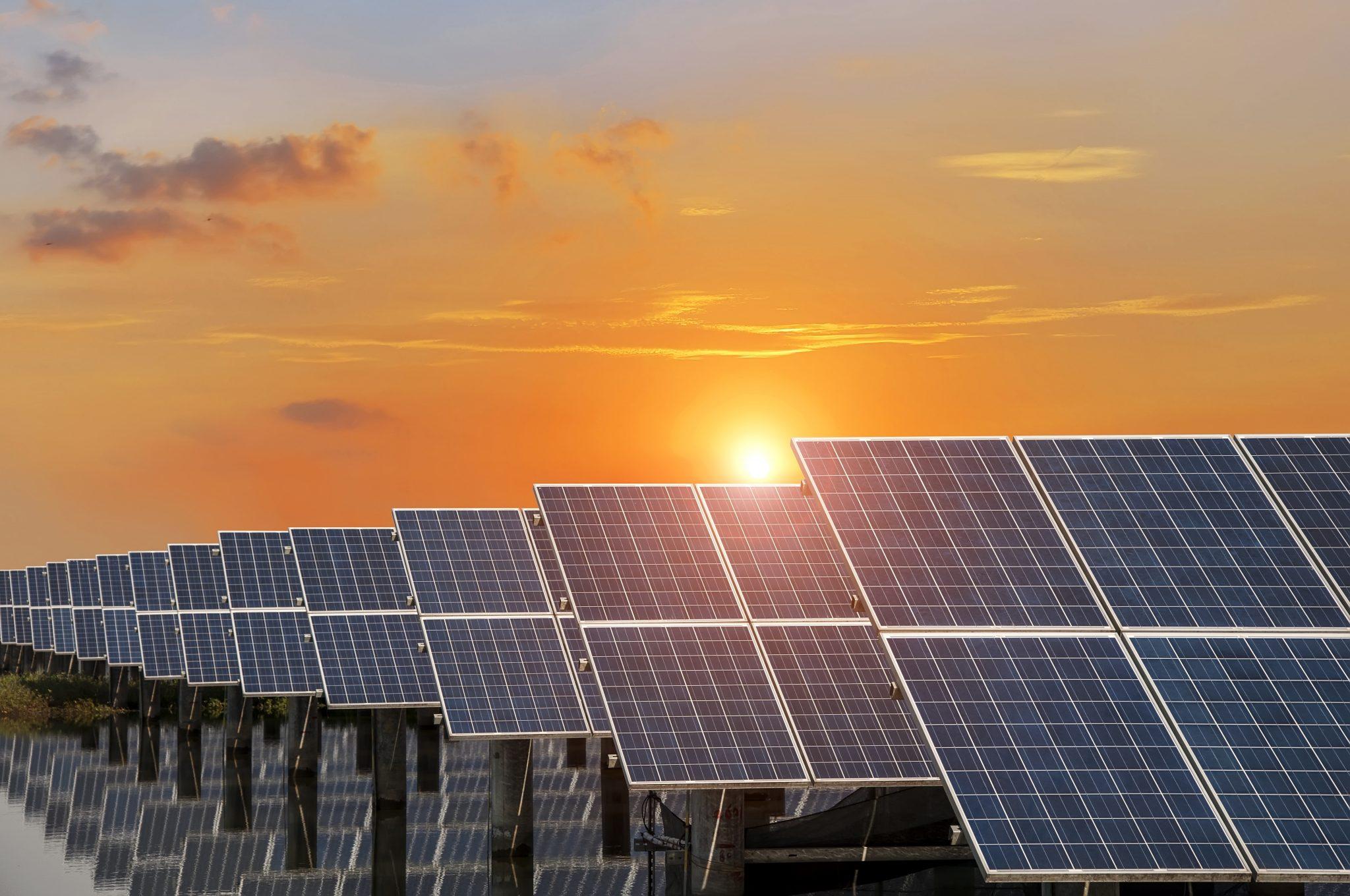 Os Desafios da Energia Solar: Coprel busca modelo ideal para seus associados