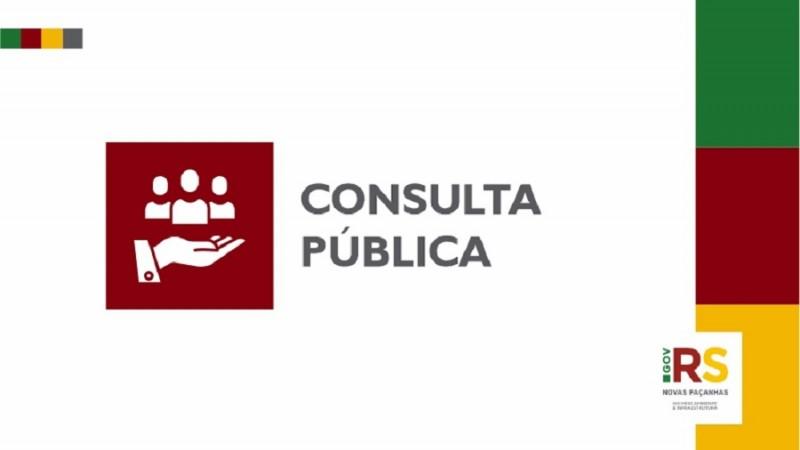 Infraestrutura Rural, Integração Turística e Correção do Solo são as prioridades da Consulta Popular do Corede Botucaraí