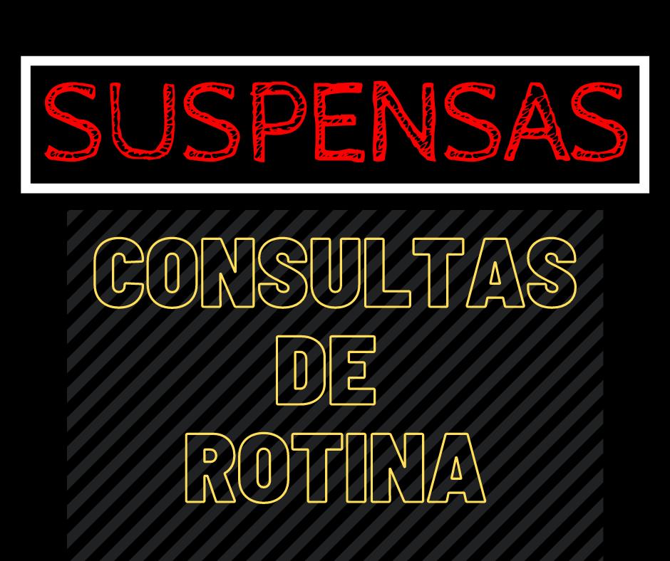 Unidade de Saúde de Campos Borges passa a atender apenas casos de urgência e emergência