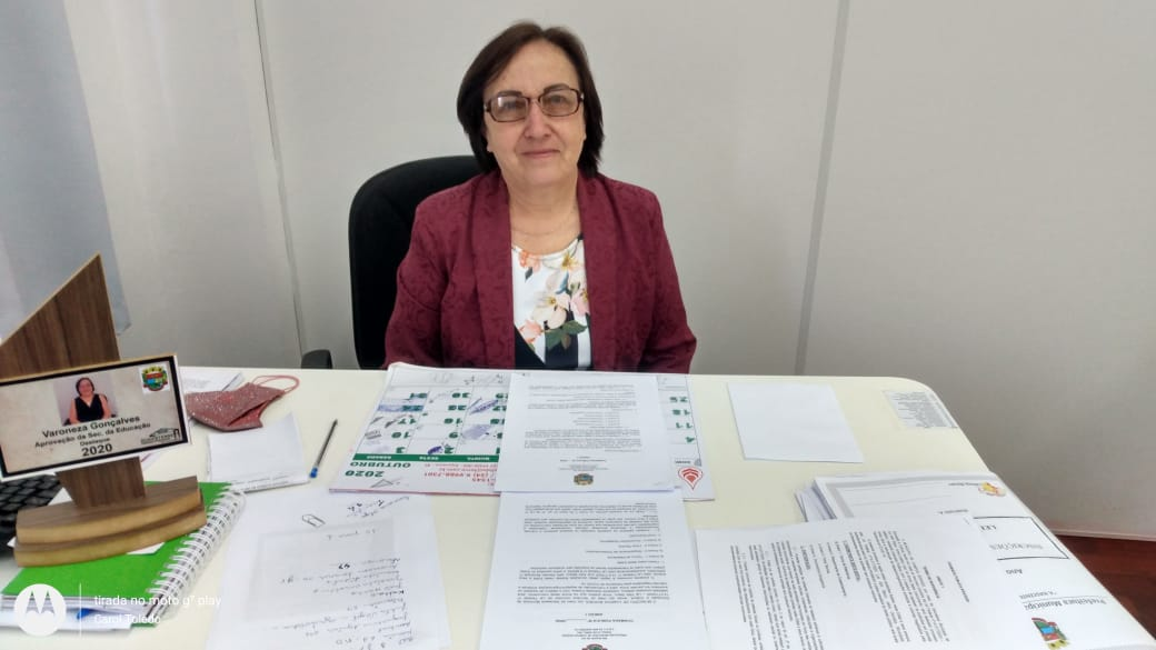 Campos Borges: contemplados pela Lei Aldir Blanc recebem auxílio