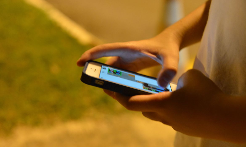 Edital do 5G prevê internet móvel de alta velocidade em 27 mil km de rodovias federais