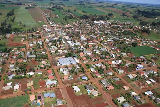 Selbach inicia projeto de georreferenciamento de propriedades rurais