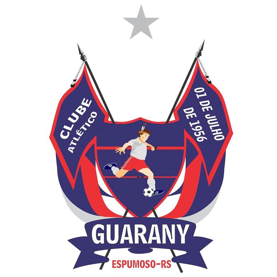 Guarany/Cotriel confirma as renovações do ala Kike e o goleiro Gaúcho