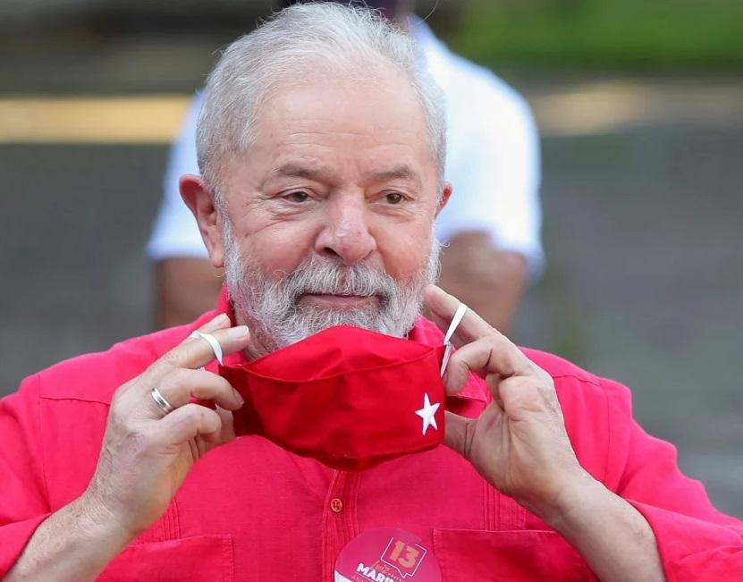 Entenda o que acontece com Lula após a decisão de Fachin