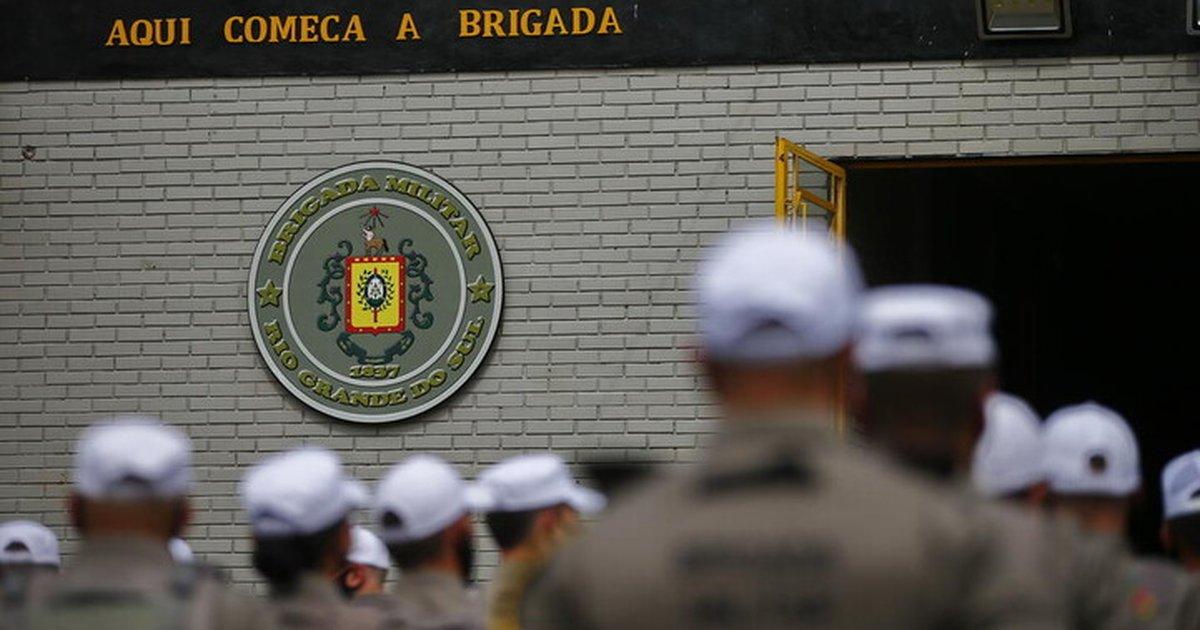 Governo gaúcho avalia se tem votos para aprovar reforma da previdência dos militares nesta terça-feira