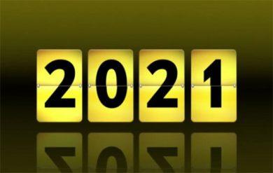 Novo calendário de eventos foi lançado em Espumoso