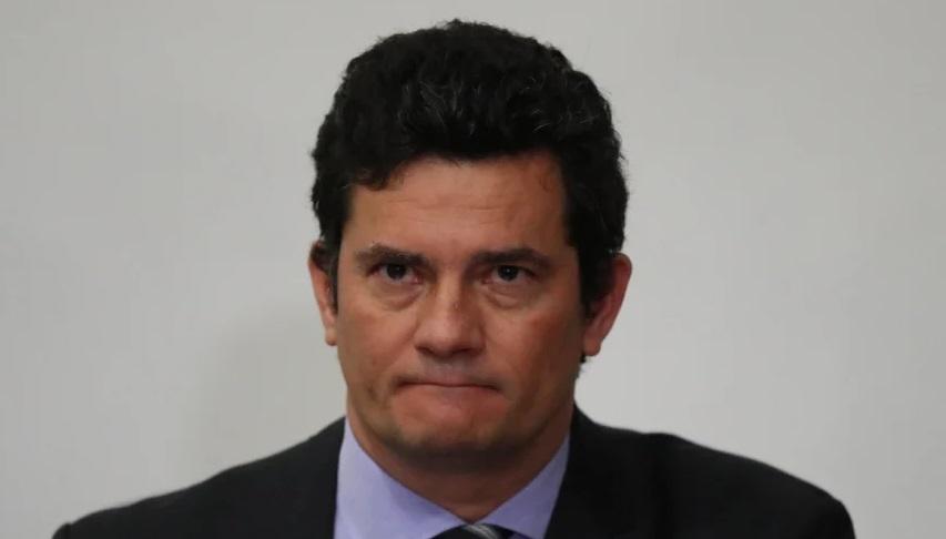 O que acontece se o STF declarar Sergio Moro suspeito? Entenda o que está em jogo