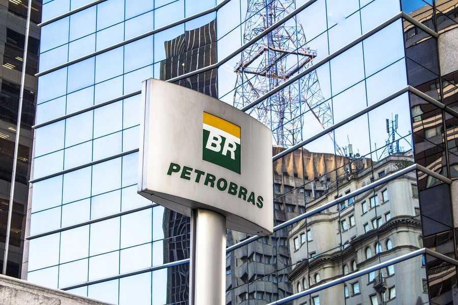Conselho de Administração da Petrobras elege Diretor de Governança e Conformidade