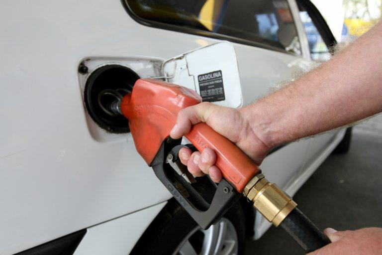 Região Sul tem gasolina mais barata e etanol mais caro do País