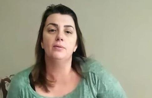 Após polêmica, secretária da saúde de Fontoura Xavier foi afastada do cargo