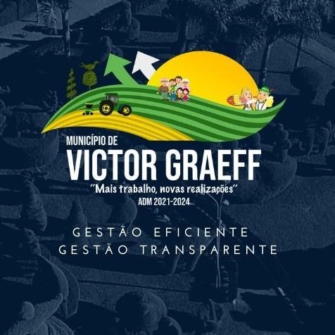 Victor Graeff pede desfiliação da AMASBI
