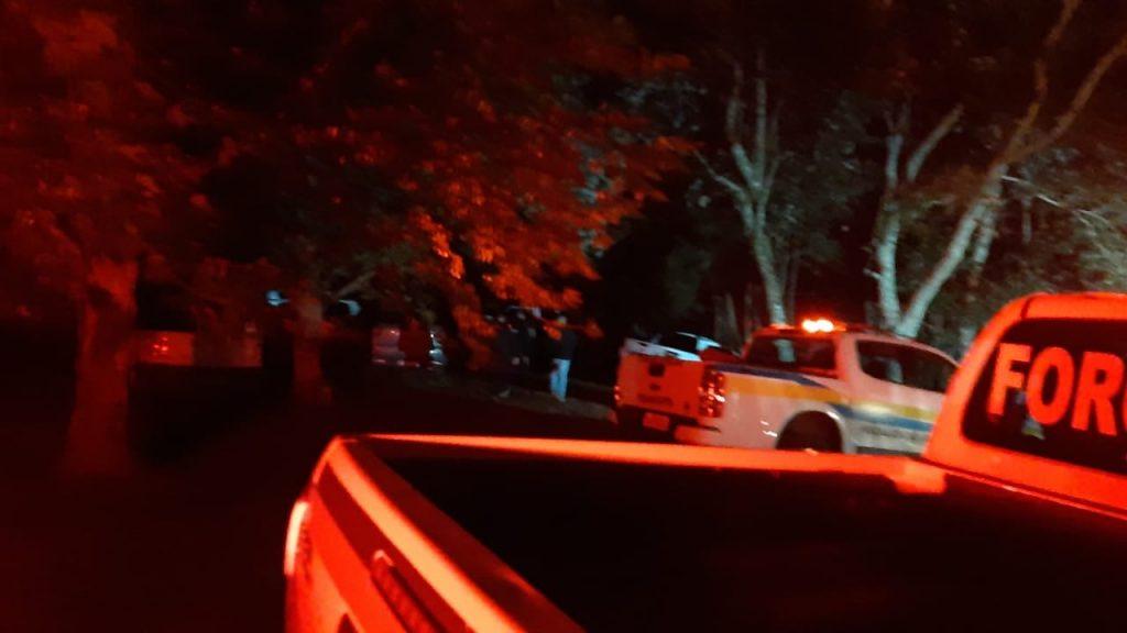 Fiscais interrompem três festas clandestinas em Carazinho