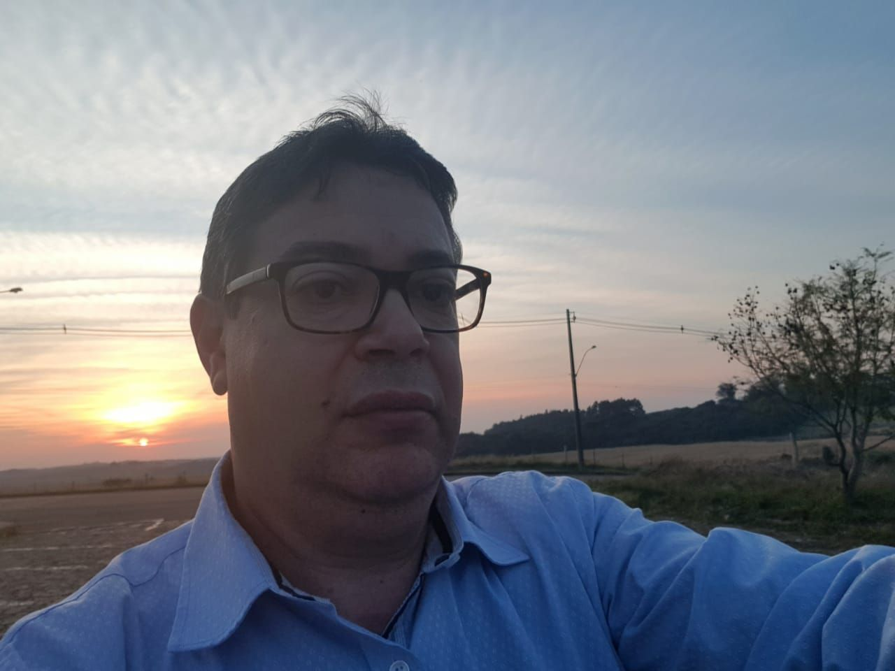 Reeleito no Corede Botucaraí, Idioney Vieira destaca desafio de gerir entidade em mais um ano de pandemia