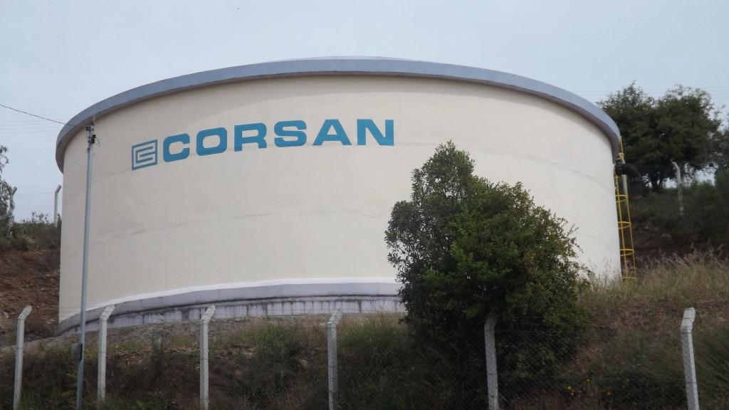 Deputado Jeferson Fernandes critica fakenews dizendo que Corsan não é lucrativa e precisa ser privatizada