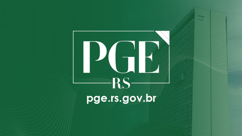 Procuradoria do Estado publica enunciado interpretativo sobre a impossibilidade de fechamento de instituições de ensino