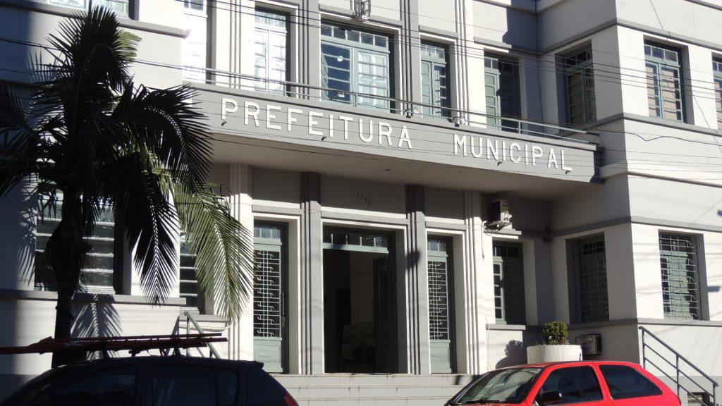 Novo decreto suspende e restringe atividades em Carazinho