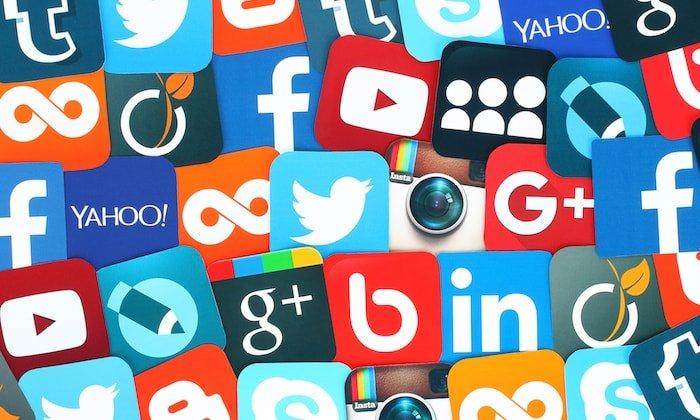 Vício em redes sociais: quais os riscos para a saúde mental