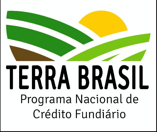 Programa facilitará acesso de agricultores familiares a crédito fundiário