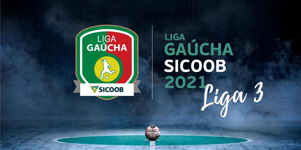 Confira os resultados dos jogos da 4ª rodada do Gauchão de Futsal Série A