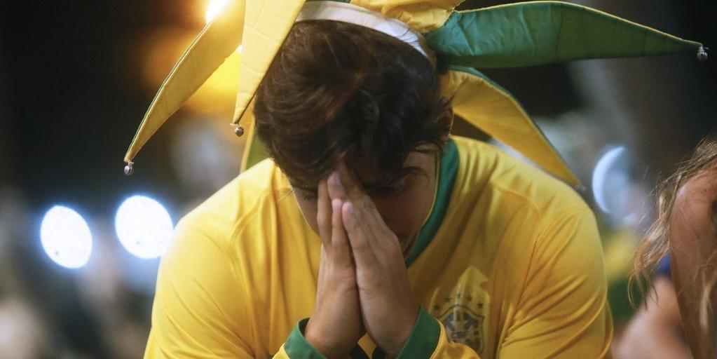 Copa América tem 179 casos positivos de Covid-19