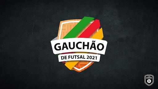 Rodada deste sábado, do Gauchão de Futsal, teve média de 5,6 gols por jogo