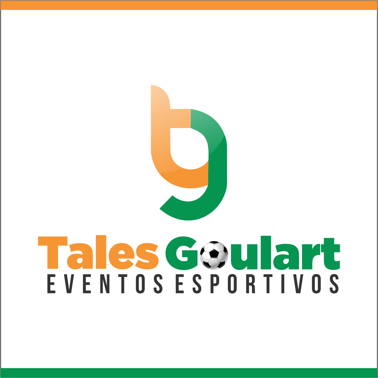 Taça TG Futsal apresenta neste final de semana a segunda rodada